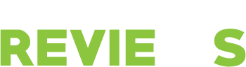 SuperQuickReviews